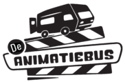 De Animatiebus